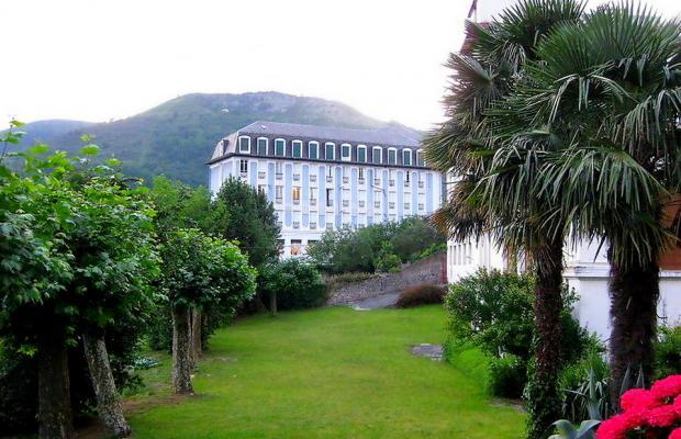 фото отеля Arocena изображение №1