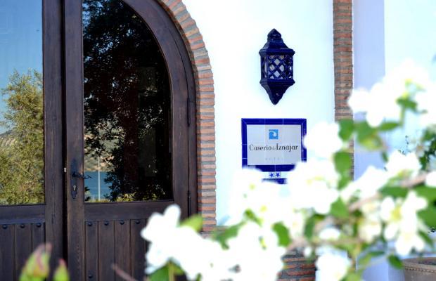 фото Caserio de Iznajar изображение №22