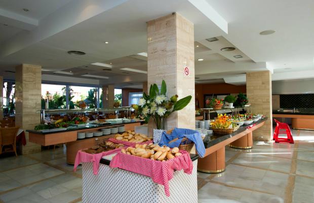 фотографии Arena Center Hotel - Apartments  изображение №8