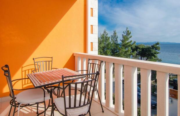 фото отеля Villa Viktorija изображение №9