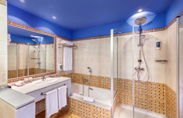 фото отеля Barcelo Cabo de Gata изображение №5