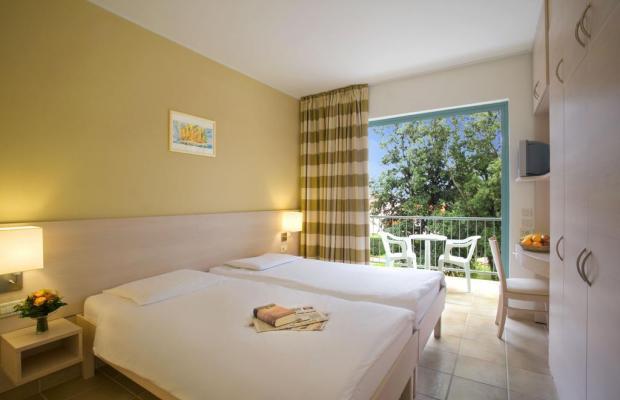 фотографии отеля Valamar Naturist Resort Solaris изображение №23