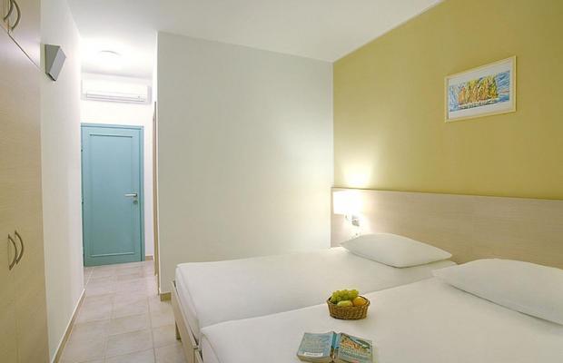 фотографии отеля Valamar Naturist Resort Solaris изображение №15