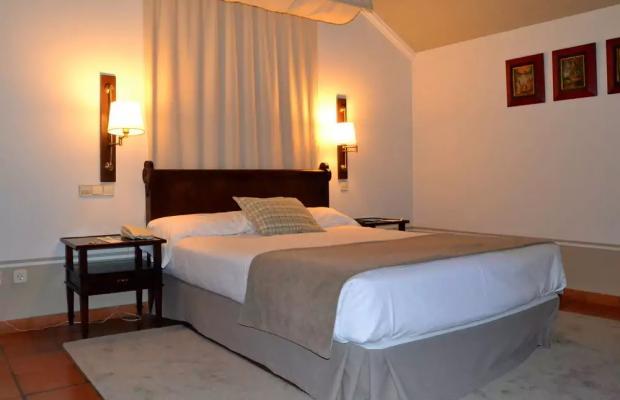 фото отеля Parador de Lerma изображение №49