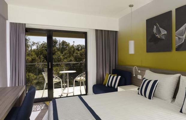 фотографии Arenaturist Hotels & Resorts Park Plaza Arena (ex. Park) изображение №40