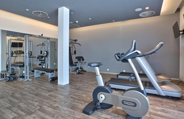 фото отеля Arenaturist Hotels & Resorts Park Plaza Arena (ex. Park) изображение №33