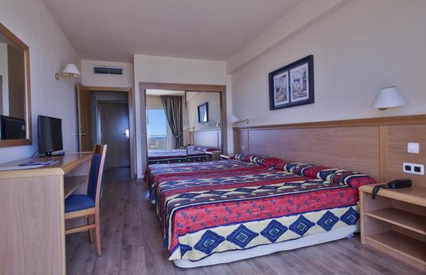 фотографии отеля Best Mojacar  изображение №27