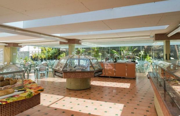 фотографии отеля Costa Calero Talaso & Spa (ex. Iberostar Costa Calero) изображение №55