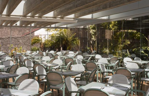 фото отеля Costa Calero Talaso & Spa (ex. Iberostar Costa Calero) изображение №9