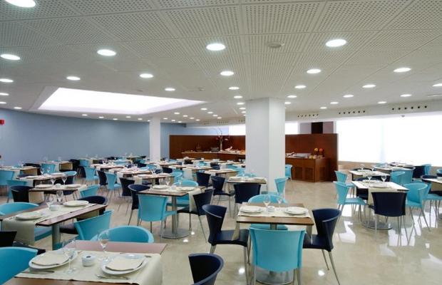 фотографии отеля Hotel Murrieta изображение №15