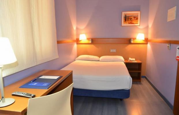 фото отеля Hotel Murrieta изображение №5