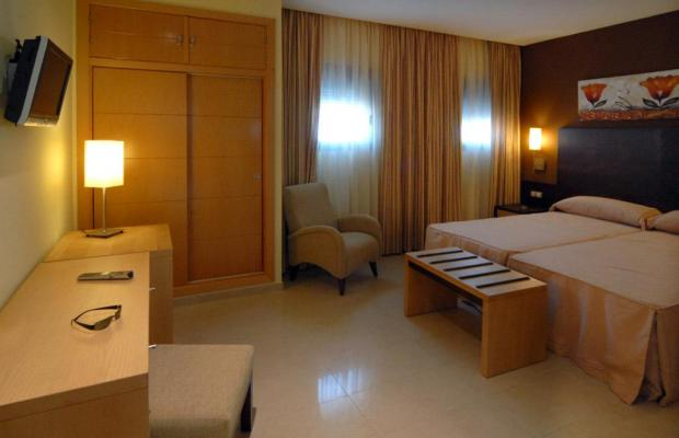 фотографии отеля Macami изображение №39