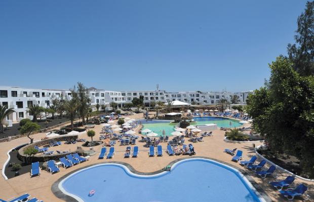фото BlueBay Lanzarote изображение №2