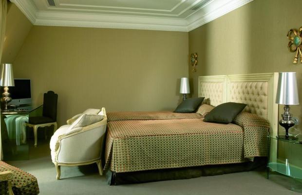 фото отеля Carlton изображение №45