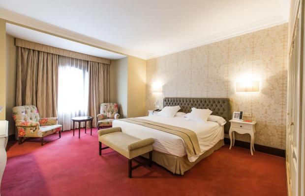 фото отеля Carlton изображение №21