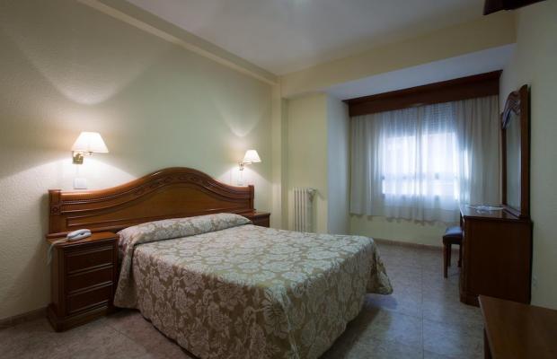 фотографии отеля Riviera изображение №15