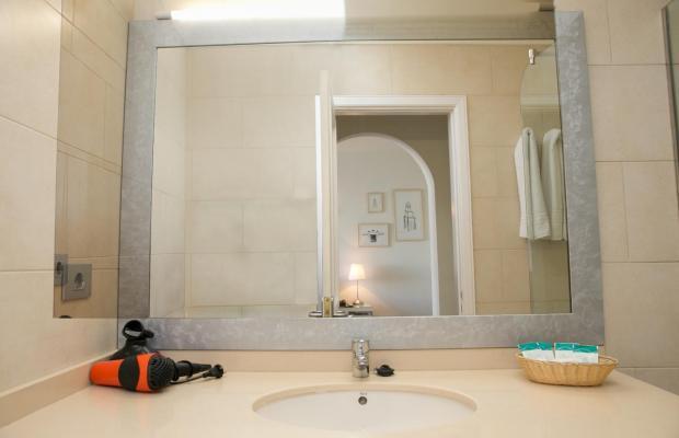 фото отеля Apartamentos THe Las Gaviotas изображение №37