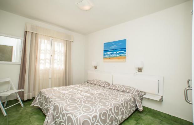фото Apartamentos THe Las Gaviotas изображение №22
