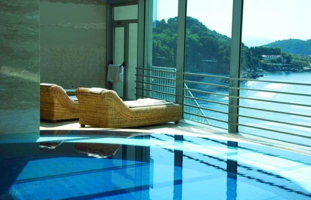 фото Hotel Bellevue Dubrovnik изображение №26