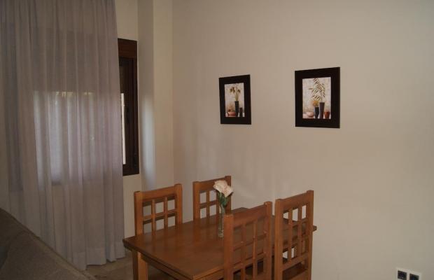 фотографии La Castilleja изображение №12
