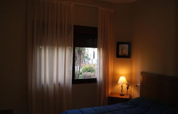 фото отеля La Castilleja изображение №5