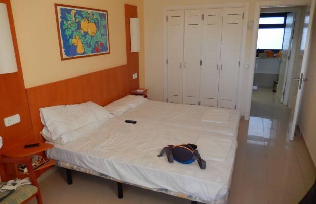 фото отеля Bahia Playa Blanca (ex. Cay Beach Papagayo) изображение №33