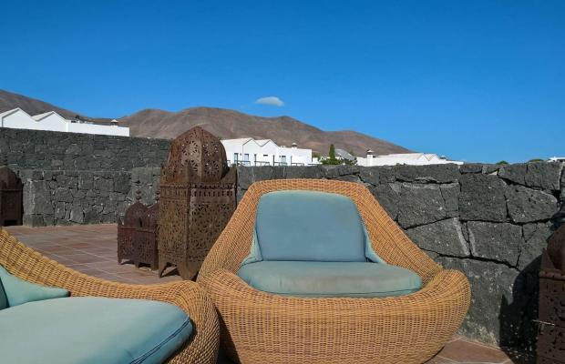 фото отеля Bahia Playa Blanca (ex. Cay Beach Papagayo) изображение №9