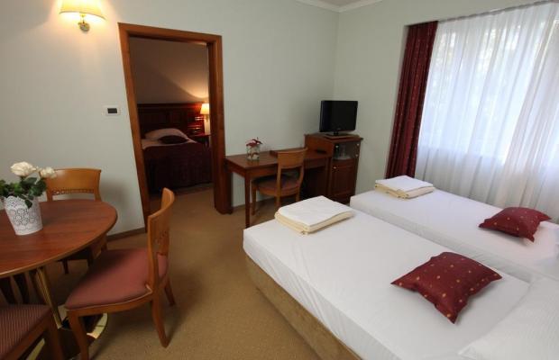 фото Hotel Korana Srakovcic изображение №18