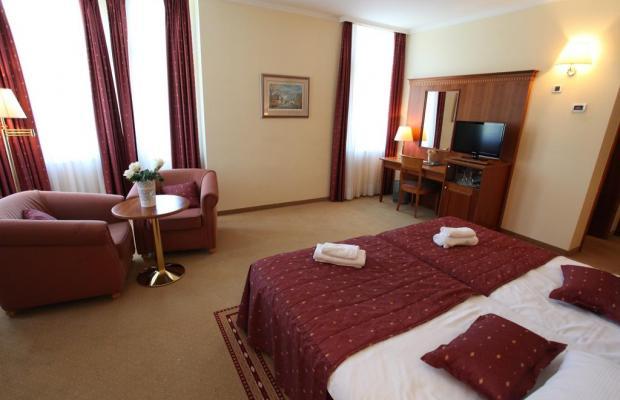 фотографии отеля Hotel Korana Srakovcic изображение №11