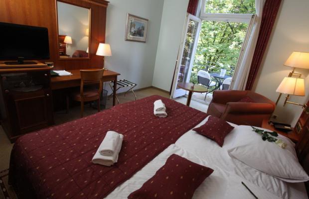 фотографии Hotel Korana Srakovcic изображение №8
