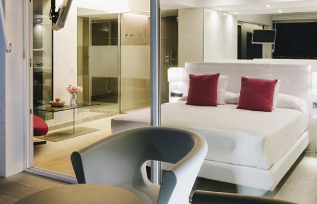 фото отеля Hotel Maritim изображение №41
