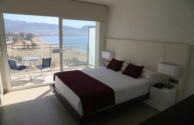 фотографии отеля Hotel Maritim изображение №15