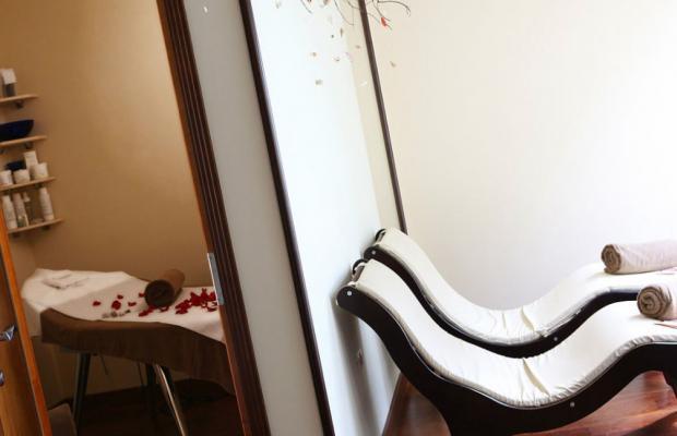 фотографии Hotel More изображение №48