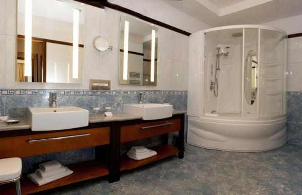 фотографии отеля Hotel More изображение №3