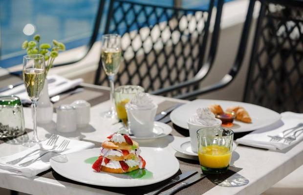 фотографии отеля  Royal Palm (ex. Importanne Resort Suites) изображение №27