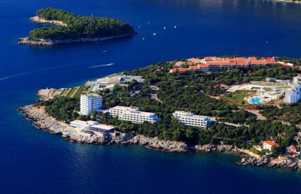фото  Royal Palm (ex. Importanne Resort Suites) изображение №26