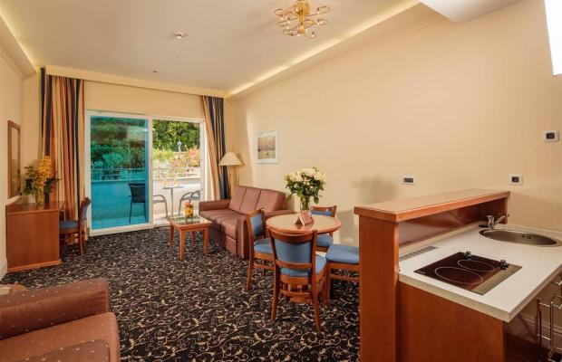 фотографии  Royal Palm (ex. Importanne Resort Suites) изображение №8