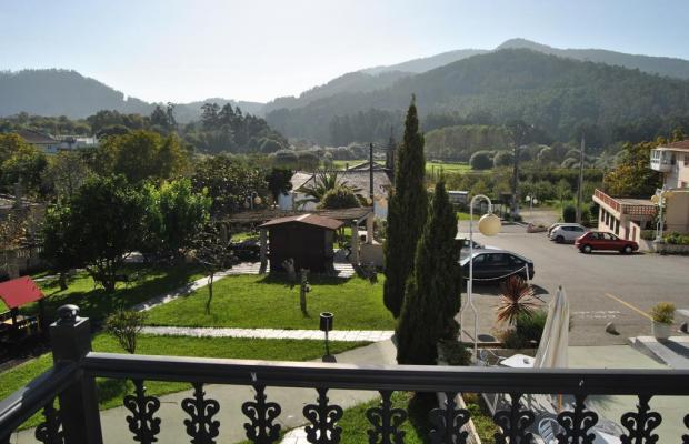 фото отеля O Val Do Naseiro изображение №53