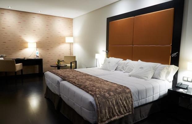 фото Husa Gran Hotel Don Manuel изображение №2