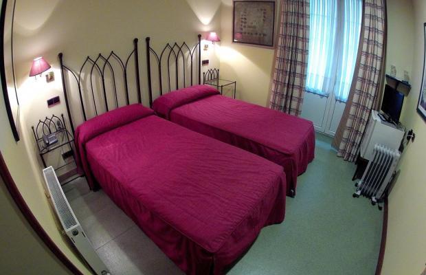 фото отеля Begona изображение №53