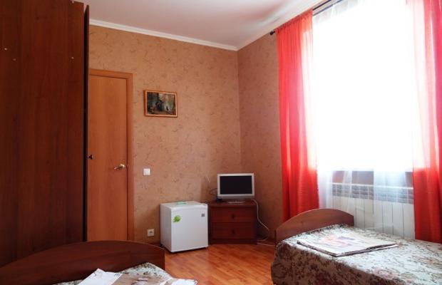 фотографии Афанасий (Afanasij) изображение №24