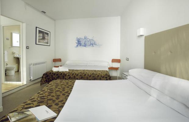 фото отеля Casual Gurea изображение №5