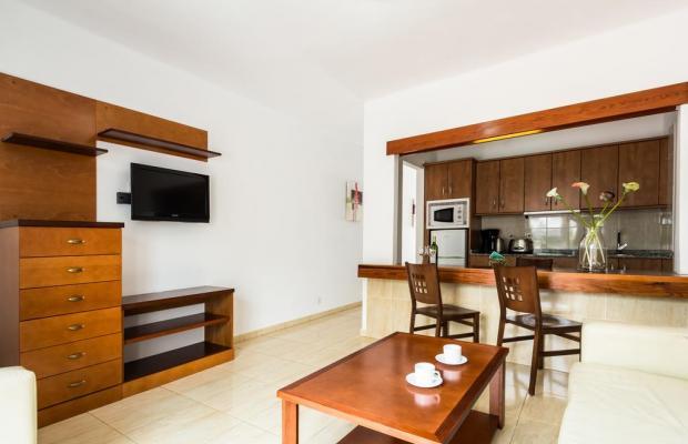 фотографии отеля Labranda Playa Club Apartments изображение №19