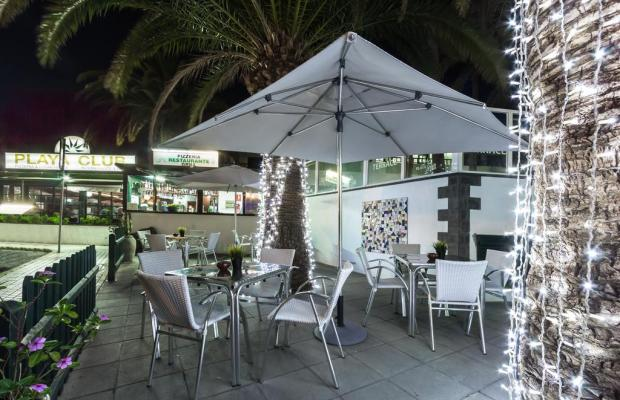 фотографии Labranda Playa Club Apartments изображение №8