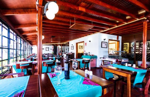 фотографии Labranda Playa Club Apartments изображение №4