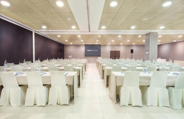 фото отеля Barcelo Costa Vasca изображение №29