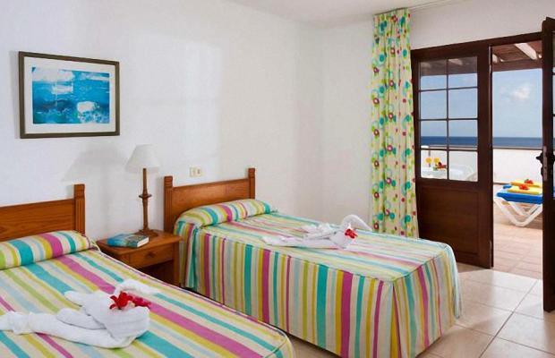 фотографии отеля Apartamentos Blue Sea Kontiki изображение №11