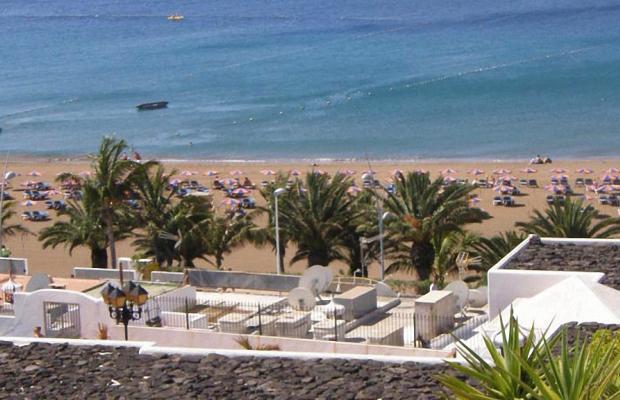 фото отеля Apartamentos Blue Sea Kontiki изображение №5