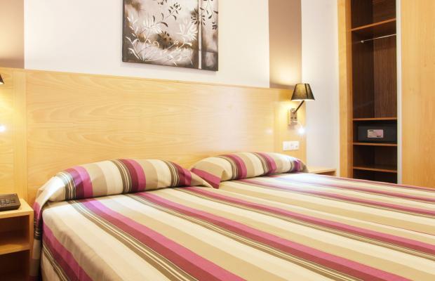 фото отеля Club Siroco изображение №45