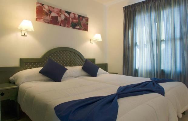 фотографии отеля Club Siroco изображение №39
